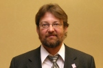 Jeffrey Douglas, attorney and current FSC Board Chair*