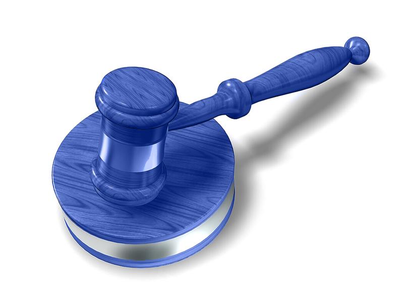 The state regulatory agency had subpoenaed now-defunct Adult Industry ...