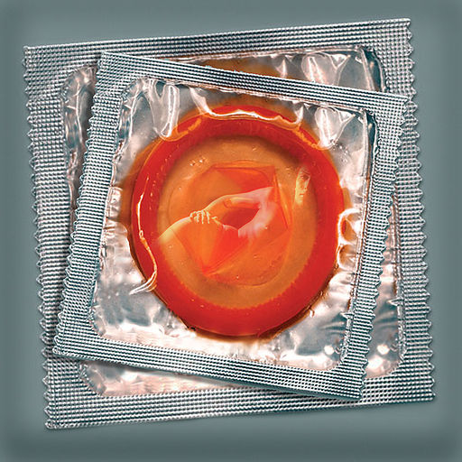 512px red condom ~Random Teen Things ~