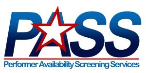 FSC-PASS-logo