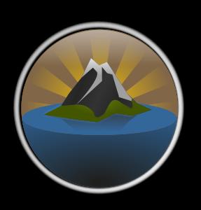 island.tiothylk2014