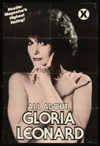all_about_gloria_leonard_HP03129_L