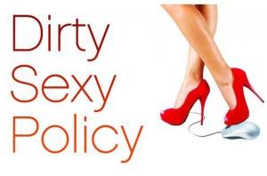 DirtySexyPolicy-UCSB-santabarbara-internetpolicy-media-missionandstate