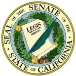 CA-Senate-Seal