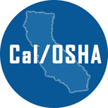 Cal_OSHA_Sticker_weboptimized