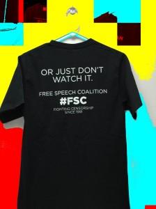 T-shirt_back
